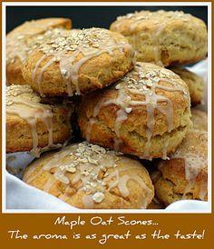 how to make scones uk
