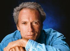 Clint Eastwood - one of the best directors