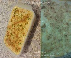 TERTE & ROLKOEKE - SOET Dessert Ideas, Dessert Recipes, Desserts, Kit Kat Brownies, South African Recipes, Ethnic Recipes, Fridge Cake, Meringue Cookies, Tart Recipes
