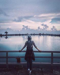 . Yogyakarta, Cambridge Satchel, Pin Collection, Facebook