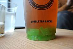 JILI - Bubble tea