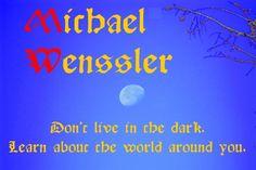 Michael Wenssler. Blackletter Fonts. $10.00