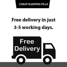 Free delivery in just 3-5 working days.