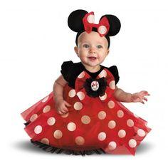 http://www.funidelia.es/disfraz-de-minnie-mouse-deluxe-para-bebe-8488.html