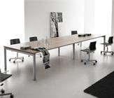 Mesa para Muitos (há em branco)