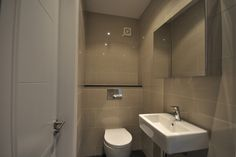 Home Extension, Loft Conversion & Refurbishment contemporary bathroom House Extensions, Bedroom Loft, Toilet, Refurbishment, Contemporary, Bathroom, Google Search, Home, Log Projects
