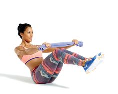 The 15-Minute Anytime, Anywhere Workout