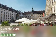 https://www.tripadvisor.co.uk/Restaurant_Review-g190454-d1804839-Reviews-Cafe_Hofburg-Vienna.html?m=19904