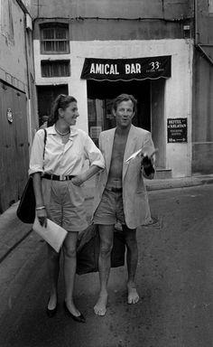 Peter Beard, Minimalist Photography, Urban Photography, Color Photography, Edward Weston, Francis Bacon, Andre Kertesz, Vivian Maier, Robert Doisneau