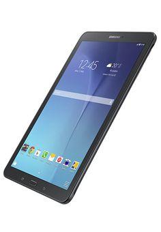 ada94a04afe Mattajir-Electronics - Tablets - Samsung Galaxy Tab E Tablet - Inch 8 Gb  Wifi Black Color