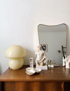 Spegeln