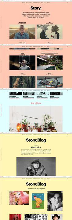 http://storyweproduce.com/