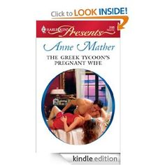 The Greek Tycoon S Pregnant Wife 104