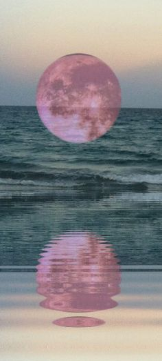 Don't tell me the moon is shining; show me the glint of light on the water...
