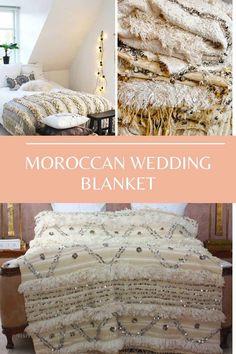 Moroccan Bedroom, Moroccan Decor, Moroccan Wedding Blanket, Couple Bedroom, Romantic Couples, Bedroom Decor, Bedroom Ideas, Morocco, Valentines