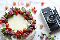Odvypekania tortičiek a pridávania zbrusu nových receptov som si dala v…