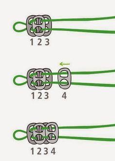 diy-kataskeves-apo-kapakia-anapsyktikon-0.jpg (356×500)