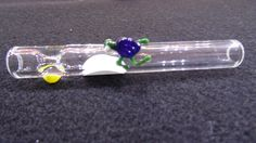 25% off Glass Pipe in Store Only Groovy Goods, Arlington Tx  Cute Turtle One Hitter/Chillum