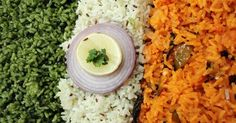 5 Healthy Tricolour Recipes To Make This Independence Day Healthy Indian Recipes, Independence Day, Food To Make, Cravings, Diwali, 4th Of July Nails, 4th Of July