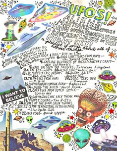 a kid was talking to me at lunch about how aliens are trying to communicate with us through musicians and thats why there are so many songs about ufos and stuff so i made him this playlist of songs about aliens ufos martians and everything else. track listing here, listen to it all on 8tracks here ☆☆ | #playlist #mix