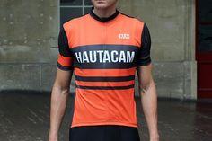 Cucu Hautacam and Tourmalet jerseys review   road.cc