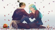 Fanarts Anime, Anime Manga, Anime Art, Japanese Artists, Some Pictures, Tokyo Ghoul, Real People, Background Images, Wallpaper Backgrounds