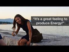 Portable HandEnergy generator. REVIEWS and BLOG. Innovative Accessories for Mobile Devices