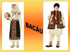 Romania, Harem Pants, Duster Coat, Costumes, Popular, Traditional, Blouse, Kids, Jackets
