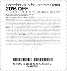 Lord & Taylor Coupons Ends of Coupon Promo Codes MAY 2020 ! manner top Taylor mix the In of styles quality, th. Coupons For Boyfriend, Coupon Stockpile, Free Printable Coupons, Love Coupons, Grocery Coupons, Extreme Couponing, Coupon Organization, Lord & Taylor, Coding