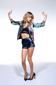 Welcome to your #1 source for Taylor Swift on tumblr. We do our best to bring you the latest news, pictures, and videos faster than taylornation. contact: tswiftdaily.tumblr@gmail.com ask: @<a href=http://tsdpersonal.tumblr.com>tsdpersonal</a> Located in Los Angeles.