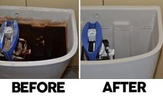 Toilet Tank Cleaner (Set of – ShopAmazingly Household Cleaning Tips, Toilet Cleaning, Cleaning Hacks, Cleaning Supplies, Toilet Tank Cleaner, Cleaning Solutions, Home Hacks, Bathtub, Bathroom