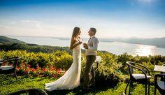 fotografo Matteo De Stefano www.weddingintrentino.com - la Casa degli Spiriti   Un Matrimonio da Favola