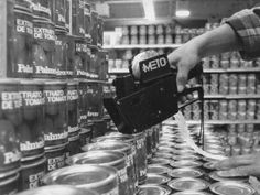Governador do Paraná  deixa população enfurecida com o tarifaço que ganhou  o nome de  (Pacote da maldade).  Tarifaço é ainda maior e irá encarecer alimentos e extensa lista de produtos