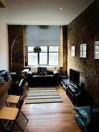 spitalfields loft room