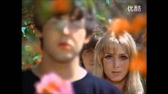 Another Girl, With The Beatles