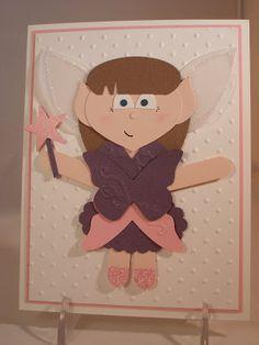 http://didyoustamptoday.blogspot.de/2010/03/punch-art-fairy.html