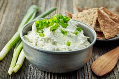 Cajun Cream Cheese And Green Onion Dip – Incredible Recipes Appetizer Dips, Appetizer Recipes, Dip Recipes, Cooking Recipes, Healthy Recipes, Low Carb Recipes, French Onion Dip, Cream Cheese Spreads, 8 Oz Cream Cheese