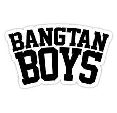 BTS!!