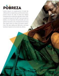 Diseño Editorial (clase2)