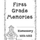 This+is+a+memory+book+you+can+have+your+first+grade+students+create+at+the+end+of+the+school+year.+  If+you+download+this+free+product,+I+would+app...