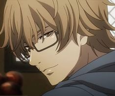 Image uploaded by ジョジョ. Find images and videos about tokyo ghoul re and nishio nishiki on We Heart It - the app to get lost in what you love. Anime Computer Wallpaper, Profile Picture, Anime Screenshots, Amaterasu, Tokyo Ghoul, Art, Anime, Pictures, Anime Characters