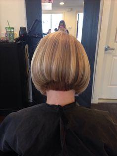 bob cuts for thin fine hair best short bob hairstyles