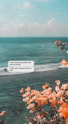Message Wallpaper, Words Wallpaper, Cute Patterns Wallpaper, Positive Quotes Wallpaper, Quote Backgrounds, Wallpaper Backgrounds, Tumblr Quotes Wallpaper, Iphone Wallpaper Tumblr Aesthetic, Aesthetic Pastel Wallpaper