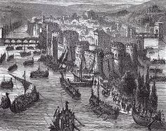 Viking Siege of Paris.jpg