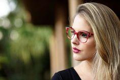 Novos óculos de grau na Óptica Barbosa - Blog Ma Beraldo 433bdd5d12