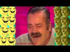 The Dankest Of Memes V26