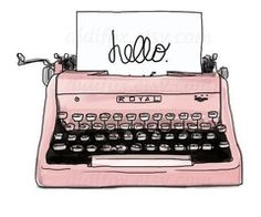 Think Pink | via Tumblr