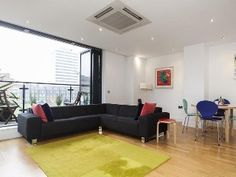 Slick apartment in  the City of LondonVacation Rental in Islington from @HomeAway! #vacation #rental #travel #homeaway