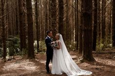 Matt and Sarah celebrated their wedding at Markovina Vineyard Estate on Friday 30 August Thank you for sharing your stunning photos taken by Courtney Horwood. Sarah is wearing Bridal and Ball style 70622 30 August, Affordable Wedding Dresses, Wedding Designs, Wedding Gowns, Vineyard, Evening Dresses, Friday, Wedding Photography, Bridesmaid