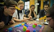 12 board games to make you a better person   Technology   The Guardian